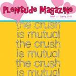plenitude issue 2