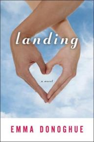 landing-by-emma-donoghue_5790661