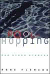 poolhopping_lg