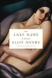 the last nude 2