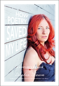 how poetry saved my life