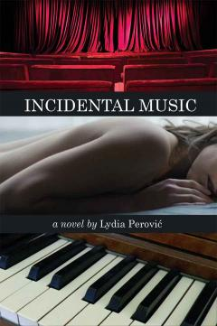 incidental-music