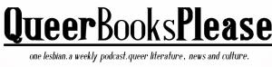 queer books please