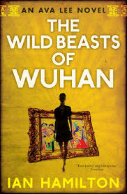 wild beasts of wuhan