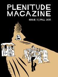 plenitude third issue