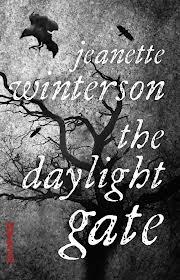 daylight gate