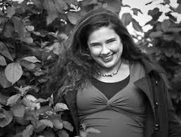 Dorianne Emmerton
