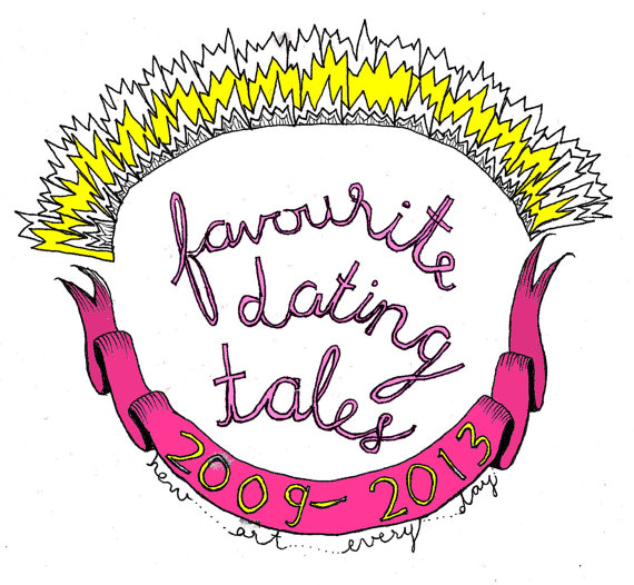 favourite dating tales
