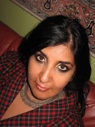 Amal Rana, via loveinshallah.com