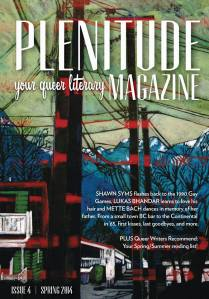 Plenitude-Issue-4-cover-for-web