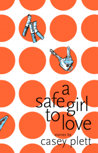 safe girl to love