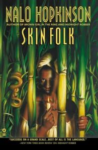 skin folk