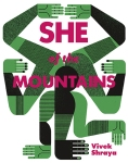 9781551525600_SheOfTheMountains