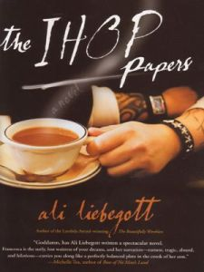 The_IHOP_Papers_cover