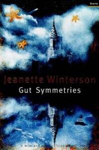 gut_symmetries