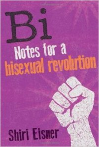 bi notes for a bisexual revolution