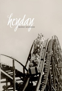Heyday-Cover-Web-copy1