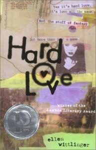 wittlinger-hard-love
