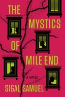 Mystics-of-Mile-End-webcover
