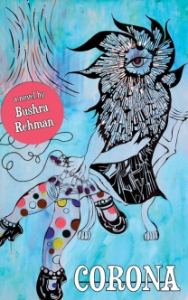 bushra-rehman-corona