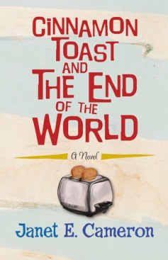 cinnamon-toast-end-of-world