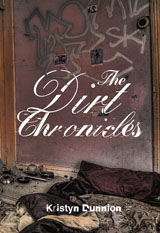 dirt-chronicles-kristyn-dunnion