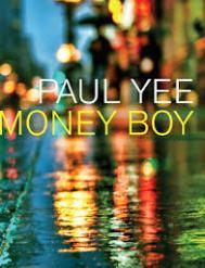 money-boy-paul-yee