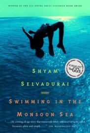 swimming-in-the-monsoon-sea