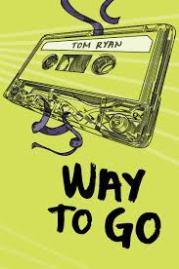 way-to-go-tom-ryan