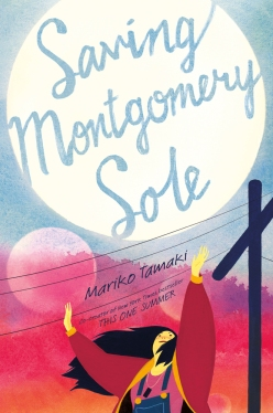 saving-montgomery-sole