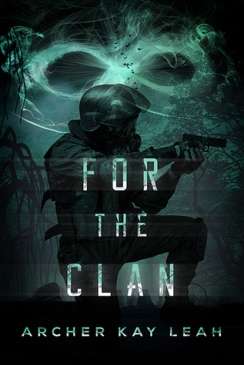 for-the-clan