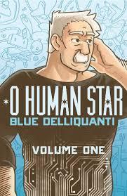 o-human-star