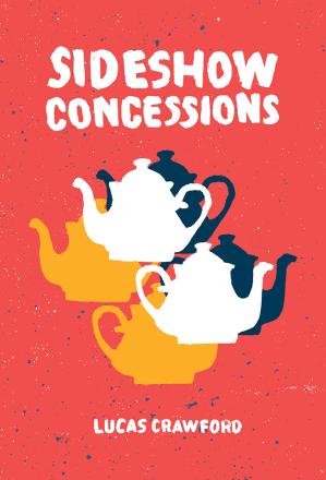 sideshowconcessions-web