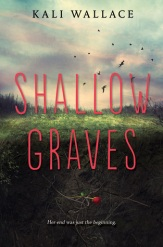 shallow-graves