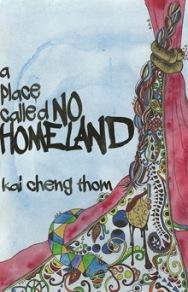 a-place-called-no-homeland-kai-cheng-thom