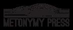metonymy_logo-1024x428