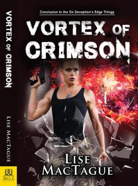 BEL-Vortex Crimson_2