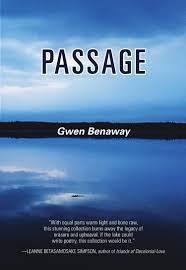 passage gwen benaway