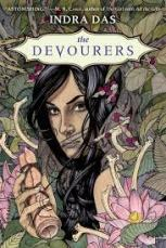 the devourers indra das