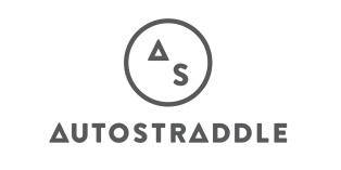 Autostraddle_logo_grey_highres