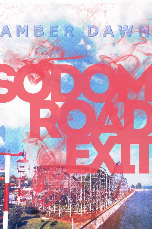 sodom-road-exit
