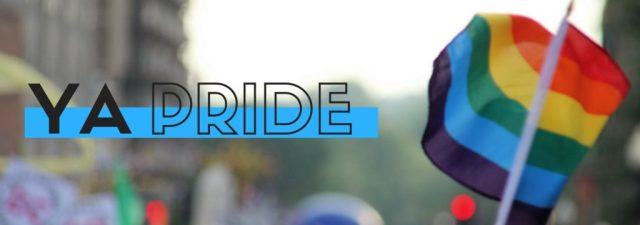 YA-PRIDE-3-1024x360