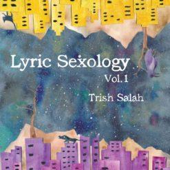 lyric sexology