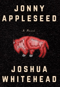 JonnyAppleseed