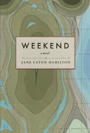 weekend-jane-eaton-hamilton