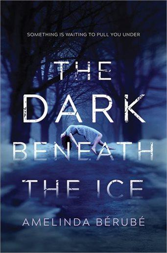 the-dark-beneath-the-ice-cover