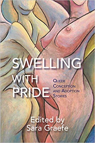 swelling-with-pride