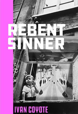 rebent-sinner