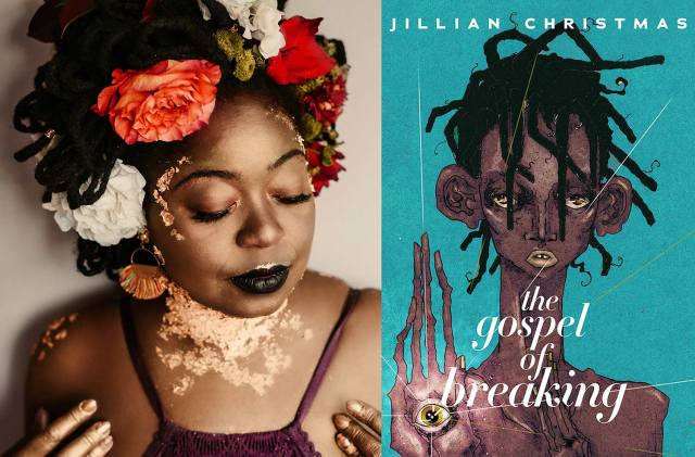 Jillian-Christmas-The-Gospel-of-Breaking