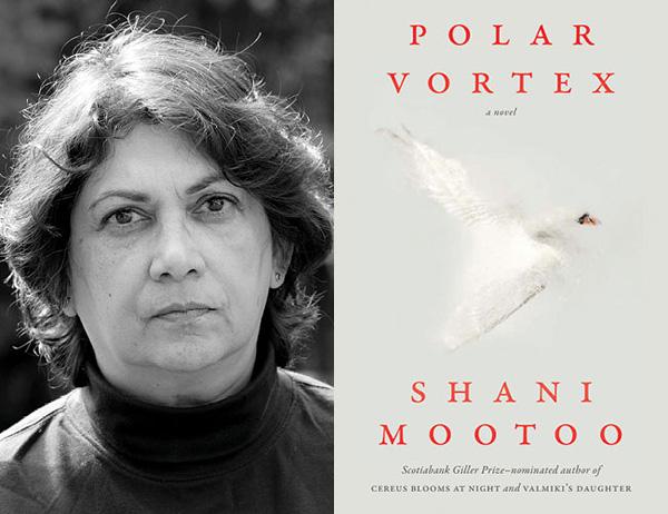 polar-vortex-shani-mootoo